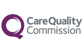 © Care Quality Commission