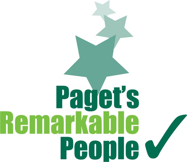 Remarkable People 2016 - Finalists Announced