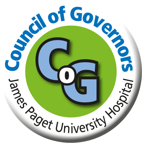 Council of Governors: Elections 2017