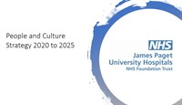 People And Culture Strategy 2020 25